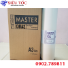 Master Duplo DR43