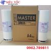 Master Duplo DR835