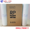 Master Riso RP-A3